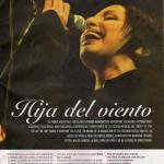 revista Hecho en Buenos Aires