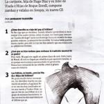 revista ADN Cultura / diario La Nación