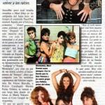 revista Semanario