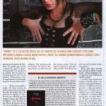 revista El Federal