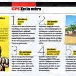 revista Viva / diario Clarín