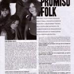 revista Musicas del Mundo