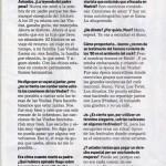 revista Viva  / Clarín