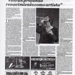 diario La Capital