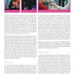 Revista Secretaría de Cultura de la Nación