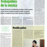 revista Acción