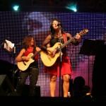 Festival de Baradero - Febrero 2011