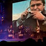 Festival de Cosquín / Enero- Enero 2011