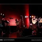 Auditorio Radio Nacional - Octubre 2010