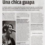 revista El Tangauta