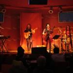 Casino Club El Calafate - Julio 2012