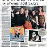 diario Uno / Mendoza