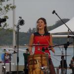 Expo Yeosu / Corea - Mayo 2012