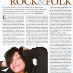 revista Clase Ejecutiva / diario El Cronista Comercial