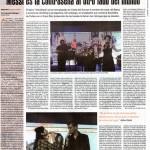 diario Página 12