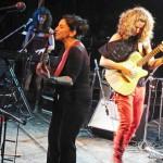 Recital por la Vida - Marzo 2012