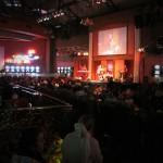 Casino Club Trelew - Junio 2012