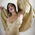 Ph: Celeste Urreaga