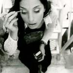 Ph: Nora Lezano