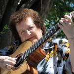 Marián Farías Gómez