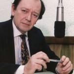 Marcelo Simón