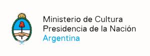 Cultura_Argentina